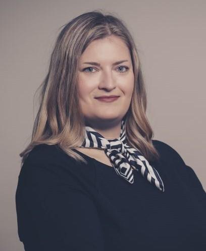 Sonja Geilen