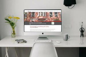Agentur für Webdesign in Krefeld