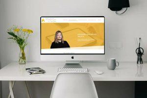 Webbseiten Krefeld