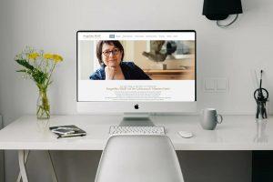 Webdesign in Krefeld
